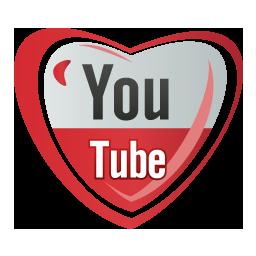 اضافة مكتبة فيديوهات اليوتيوب لمدونتك بشكل احترافى